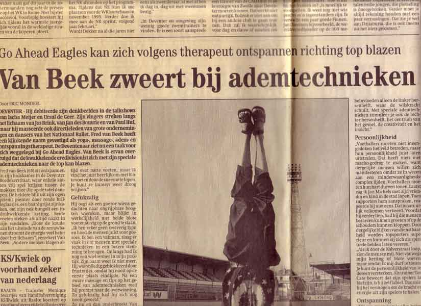 deventer dagblad